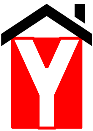 cropped-yarb-square-logo-no-words.png